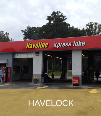 Havoline xpress lube and pirates cove car washes and oil changes solutioingenieria Images